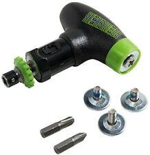 DEMON Snowboard Tool / Torque Screw Driver, Spanner / Snowboard Binding Tool.