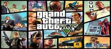🔥 Grand Theft Auto V Account [Full Access With Mail] 🔥 Gta 5 Pc 🔥 Instant 🔥