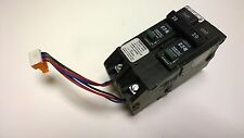Eaton Cutler-Hammer 20 Amp 2 Pole BABRP2020 Remotely Operated Circuit Breaker