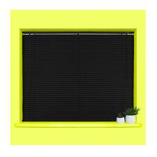 Window Venetian Blind White  Black Cream Ivory White PVC VENETIAN BLINDS