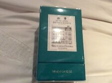 Penhaligons Belgravia Chypre Eau De Parfum 100ml New And Boxed