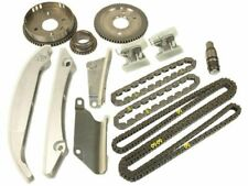 For 2008 Dodge Magnum Timing Chain Kit Front Cloyes 67382WZ 2.7L V6 Timing Chain