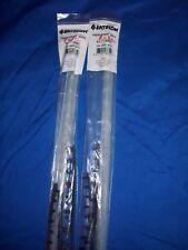 Ektelon Rebel Racquetball Grommets Sets (2 sets)