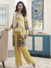 16780572 Midnight Velvet Plus Suits & Blazers for Women for sale   eBay