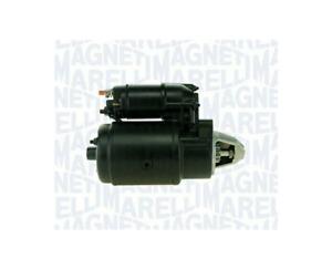 Magneti Marelli 943226836010 Démarreur Pour Ford Sierra sans Dépôt Neuf