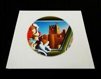 Grateful Dead Europe '72 Beat Club Bremen West Germany 4/21/1972 4/21/72 CD