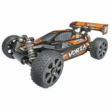 Brushless HPI RC Model Cars & Motorcycles