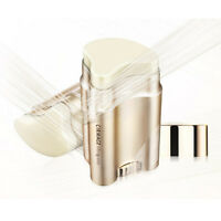 *MaxClinic*Cirmage Lifting Stick Anti-Wrinkle 23g/Korea Cosmetic