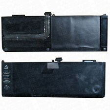 "For Apple Macbook Pro 15"" A1286 2009 2010 Replacement Battery A1321 OEM"