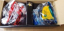 Shimano Dura Ace Pd-r9100 Road Spd-sl Pedals Ultegra 105
