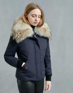 """Belstaff """"Barnsdale"""" Jacket UK 12 (44) Coat rrp £650-"""