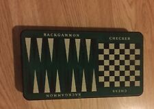 14+ in1 GamePack Chess, Checkers, Cribbage, Dominoes, Backgammon, Pool & More