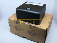 1PCS NEW RIELLO CONTROL BOX RMG88.62C2 FOR FS /RS SERIES BURNER