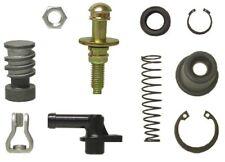 Rear Master Cylinder Repair Kit For Honda CBR 1100 XX Super Blackbird 2001