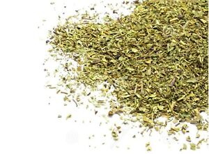 20g to 1kg Organic dried Tulsi Leaves