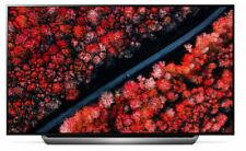 """LG OLED OLED55C9PLA 55"""" 4K UHD Smart TV"""