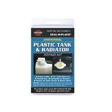 SERBATOIO in plastica & Kit Di Riparazione Del Radiatore VC90214