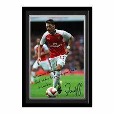 Arsenal Football Player Photographs