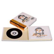 Michael Jackson - Greatest Hits - Asian Collectors Edition Hardbox -  3xCD NEU