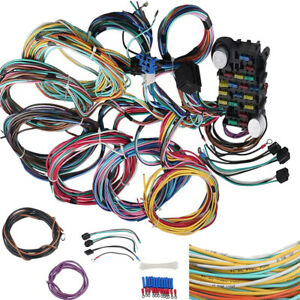 12 V Car Wiring & Wiring Harnesses for sale | eBayeBay