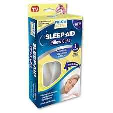 Pillow Active Sleep Aid  - Chamomile - 1 x Pillow Case