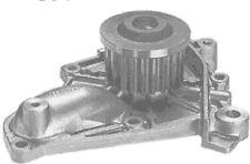 Protex Water Pump PWP3041