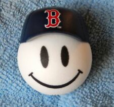 """Boston Red Sox - Antenna Topper """"Smiley"""" Free Shipping!!!"""