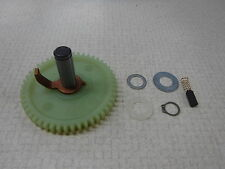 Teledyne Continental Motor Parts Kit 10-357584 Planes Aviation