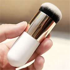 Pro Cosmetic Brush Makeup Brush Face Powder Brush Blush Brushes Foundation Tool