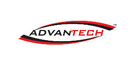 Advantech 9K3 PCV Valve