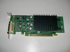 PNY NVS 285, 64MB DDR2, DMS-59, PCIe (VCQ4285NVS-PCIE) Low-Profile