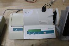 Berthold Detection Systems SIRIUS Luminometer