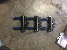 2JZ-GTE non vvti ignition coils