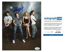 """It's Always Sunny in Philadelphia"" Cast AUTOGRAPHS Signed 8x10 Photo ACOA"
