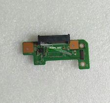 For ASUS K555 R556L X555LD X555LB X555LP X555LN HDD Hard Drive Board REV 2.0