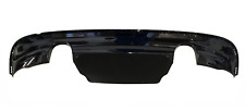 Jaguar XE Sports Rear Valance/ Jaguar XE spoiler rear bamper lower sport