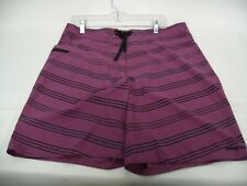 D100 PATAGONIA SWIM-BOARD SHORTS  SIZE 35