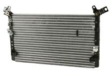 Fits Toyota Tacoma 2001-2004 A/C Condenser Denso OES 477 0504