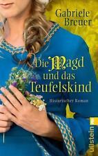 Deutschsprachige historische Romane als gebundene Ausgabe