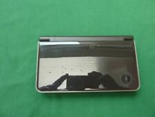 NINTENDO DSI XL CONSOLE - BROWN (CONSOLE ONLY)
