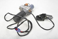 PEUGEOT 307 CC 2.0 16V 140HP  CONVERTIBLE HYDRAULIC PUMP ROOF MOTOR 10562130111
