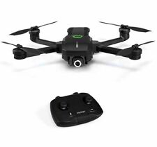 Yuneec - Mantis Q Camera Drone - Schwarz