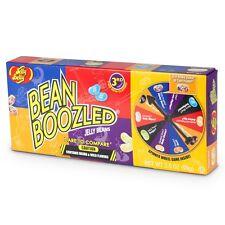Jelly Beans Belly Boozled Partyspiel Bean Bertie Botts Böse Bohnen Glücksrad