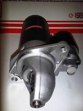 RANGE ROVER + DEFENDER & DISCOVERY 3.5 3.9 4.0 4.2 4.6 V8 NEW STARTER MOTOR
