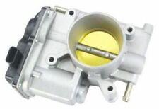 NEW Throttle Body TBI  FITS Mazda 3 5 6 2.3  L3R413640 L3G213640A  USA SHIPS