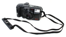 Olympus Infinity Zoom 200 - As Is/For Parts