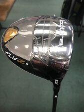 Brand New Cobra Golf Fly Z s Driver 10.5 Degree Right Hand Regular Shaft
