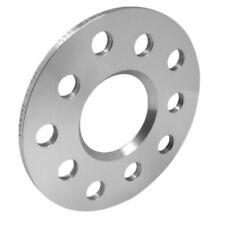 SCC Spurverbreiterung 10mm (2x5mm) Alu - LK: 4x100 - NLB: 54,1