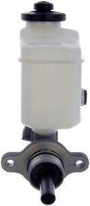 Brake Master Cylinder Dorman M630120