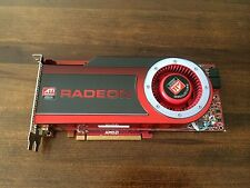 AMD Radeon HD 4870 1GB Video Card for the Apple Mac Pro